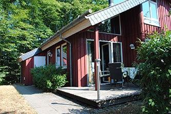 Teaserbild Ferienhaus Motte