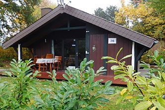 Teaserbild Ferienhaus Uhlenhuk